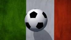 Italiaanse voetbalkaars