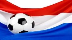 Nederlandse voetbalkaars